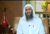 تغطية خاصة لأحداث التحرير  (23/11/2011) قناة الرحمة