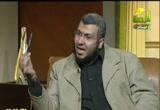 التعليق على أحداث التحرير (2) (25/11/2011) مع الشباب
