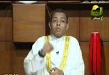 ترجمان القرآن (25/11/2011)