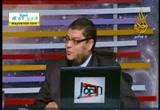 حلقة خاصة جدا عن كيفية الانتخابات2(28-11-2011)مصر الحرة