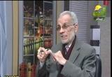 الاستطيان اليهودي (1) (26/11/2011) أصحاب السبت