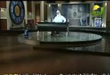 منزلة الإسماع (2) (26/11/2011) شرح مدارج السالكين
