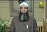 اتقوا الله في مصر (27/11/2011) رسالة إلى