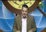 انتخابات مصر 2011 - ج1(29/11/2011)