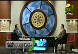 انتخابات مصر 2011 - ج2 (29/11/2011)
