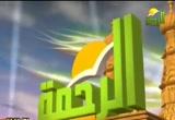 فتاوى الرحمة (1/12/2011)