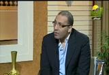 انتخابات مصر 2011 (30/11/2011) الملف