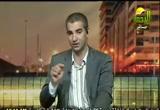 رجل من الجنة (1/12/2011) خليك معاهم