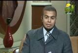 انتخابات مصر 2011 - د/ إبراهيم الفقي (30/11/2011) مع الشباب