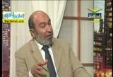 رجوع الفزاعة الاسلامية والانتخابات ( 3/12/2011 ) فى ميزان القران والسنة
