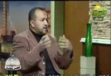 انتخابات مصر 2011 (6/12/2011)
