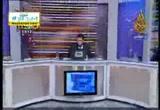 حكومة الانقاذ الوطني(6-12-2011)مصر الحرة