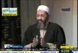 في ميزان القرآن والسنة ( 6/12/2011 )