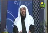 فتشعنالسعادة(1)(9/12/2011)نضرةالنعيم