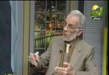 الاستطيان اليهودي (3) (10/12/2011) أصحاب السبت
