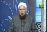 مسائل المعاقين (3) (12/12/2011) درر المسائل