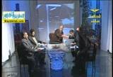 اقباط المهجر والصراع الاخوانى ( 11/12/2011 ) في ميزان القرآن والسنة