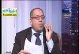 في ميزان القرآن والسنة ( 12/12/2011 )