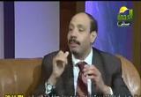 انتخابات مصر 2011 - المرحلة الثانية (15/12/2011)