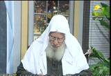 فتاوى الرحمة (17/12/2011)