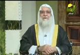 جمل يسجد للنبي (17/12/2011) حكايات جدو سعد