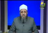 تعليقاً على الأحداث الجارية (20/12/2011) انحراف