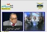 ثوار ام بلطجية ( 18/12/2011 ) في ميزان القرآن والسنة