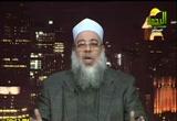 من يحرق مصر؟ (19/11/2011) كلام في السياسة الشرعية