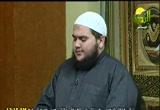 سورةالمجادلةمنالآية1إلىالآية6(21/12/2011)اقرأوارتق