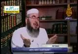 نشوة انتصار التيارات الاسلامية(22-12-2011)سهرة مع الشيخ سعيد رمضان