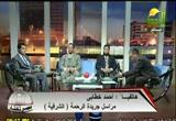 انتخابات مصر 2011 - المرحلة الثانية (22/12/2011)