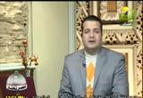 التعليق على بيان د/ الجنزورى (22/12/2011)