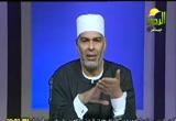 اللغة العربية والهوية في معركة الحضارة (23/12/2011) أجوبة الإيمان