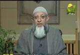 ألا بذكر الله تطمئن القلوب (23/12/2011) البرهان في إعجاز القرآن