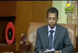 ترجمان القرآن (23/12/2011)