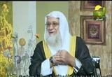 نملة سليمان (24/12/2011) حكايات جدو سعد