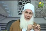 حدود فاصلة (24/12/2011) شرح مدارج السالكين