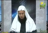وسارعوا إلى مغفرة من ربكم (25/12/2011) خير الكلام