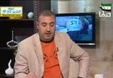 سوريا الثورة (13/12/2011)