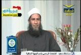 في ميزان القرآن والسنة ( 22/12/2011 )