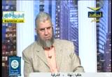 الواقع المعاصر ( 24/12/2011 ) في ميزان القرآن والسنة