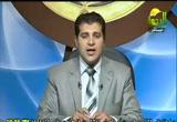 التعليق على الأحداث (27/12/2011)