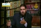 كتاب المرأة بين تكريم الاسلام واهانة الجاهلية(27-12-2011)قرأت لك