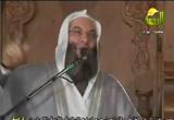 ما الحاكم الذي نختار؟ (30/12/2011) خطب الجمعة