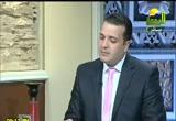 الرد العلمي على الدكتور الرضواني (2) (28/12/2011) الملف