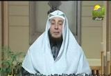 كم تركوا من جنات وعيون ؟ (29/12/2011) هذا خلق الله