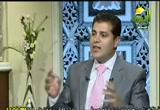 لقاء مع د/ عبد الله الأشعل (29/12/2011) حوار من القلب