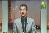صادق القدوة وصادق البنوة (29/12/2011) خليك معاهم