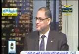 حوار مع سالم عبد الجليل ( 29/12/2011 ) في ميزان القرآن والسنة