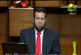 سورة المجادلة من الآية 20 إلى آخر السورة (1/1/2012) اقرأ وارتق